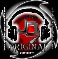 Dj Bito - Corazon de Piedra (Remix).mp3