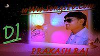 Chhod Ke Na Ja O Piya-Dj Sad New Mix 2013 DJ Raj 2013 Latest Hindi Dj.mp3