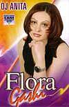 Flora Gashi-Fatin e mallkoj.mp3