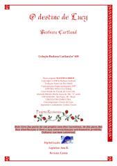 barbara cartland - 409 - o destino de lucy (wanted a bride) (ptbr).pdf