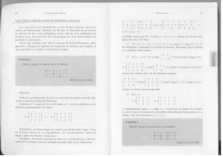 libro de ejercicios selectividad resueltos matematicas fisica quimica i.pdf