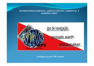 configuração gps garmin 76 csx.pdf