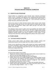 perencanaan pondasi sumuran.pdf