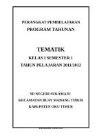 program tahunan kelas i semester 1.docx