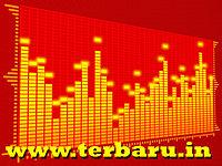 Gedung Tua  Dangdut Koplo [downloadmp3.terbaru.in] Dwi Ratna Palapa.mp3