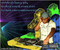 CD DE DJ ERNANI ALVES (13).mp3