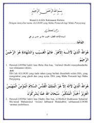 rotib-kubro-arab-latin-dan-terjemahan-.pdf