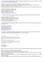 QUESTÕES DE CONCURSO - NOÇÕES DE INFORMÁTICA.doc