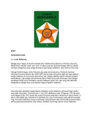 MAKALAH FILSAFAT PANCASILA.pdf