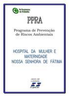 PPRA Hospital.pdf