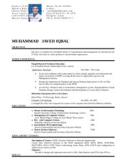 javed_CV.doc