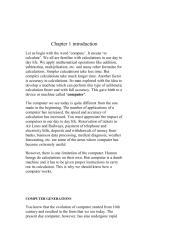 intro numbers logic.pdf