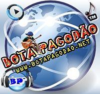 01 - Uh Papai Chegou.mp3