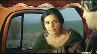 Lagu arab super kereen habiss terkenal (Mobile).3gp