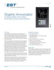 85006-0037 -- Envoy Graphic Annunciator.pdf