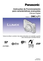 Manual Panasonic LF1 Portugues.pdf