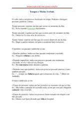 Tempos e Modos Verbais.pdf