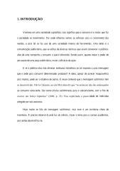 pre-projeto.pdf