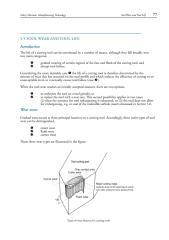 ME364_cutting_wear.pdf