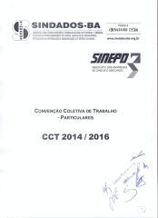 CCT_ 2014_2016_FINAL_ASSINADA.pdf