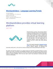 Online language learning classes.pdf