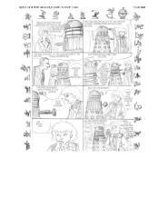 TenDoctorschap3.pdf