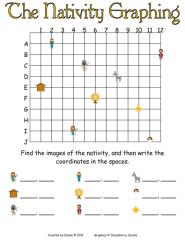 TheNativityGraphing&Tallying_worksheets_2_byElaine.pdf