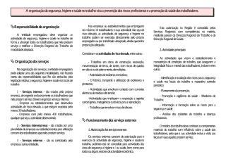 PanfOrgan1.pdf