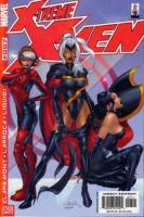 X-Treme.X-Men.07.de.46.HQ.BR.07ABR08.GibiHQ.pdf