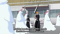 Bleach_Memories_of_Nobody_DBBR-Anbient.mkv