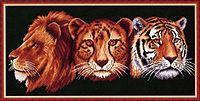 Прибыльные советники форекс gepard