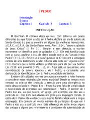 22-2Pedro (Moody).pdf