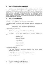 Unsur-Unsur Negara.doc