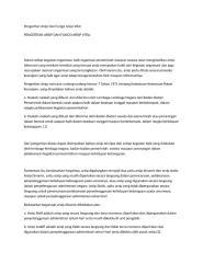 Pengertian Arsip dan Fungsi Arsip Vital.doc