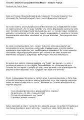 consultor-saiba-como-conduzir-entrevistas-eficazes.pdf