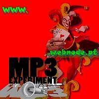 MC SHELDON E BOCO - IMPAR OU PAR.mp3