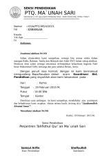 Surat undangan persidangan.docx