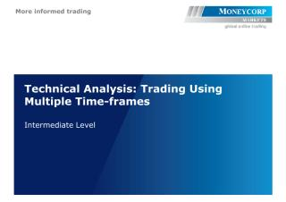 Intermediate-TradingUsingMultipleTimeFrames.pdf