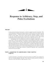 Part 04.pdf