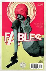 Fables 097.cbz