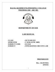 EC1314-LM.doc