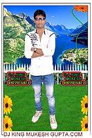 NEW BHAKTI SONGS  2013-- MIX --BY--dj mukesh gupta--8922016023--jaunpur-- dj king mukesh gupta  contact for your dj collection--fadu dj mix songss 2013- dj bhakti mix songs (27).mp3