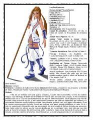 Humana Monge - 5º Nível - Luaylee.pdf