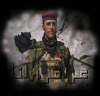 حسين الجسمي بحبك وحشتيني2.mp3