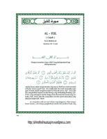 Tafsir Ibnu Katsir Surat Al Fill.pdf