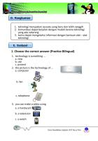 Soal Buku Komp SD Kl 1.pdf