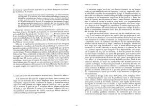 La musica medieval en España-Gomez y Muntané 2.pdf