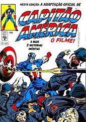 Capitão América - Abril # 166.cbr