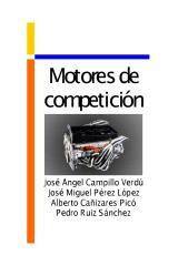 motores de competicion.pdf