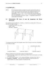 Robot_Millennium_18_0_Manual_SPA_Parte2.pdf
